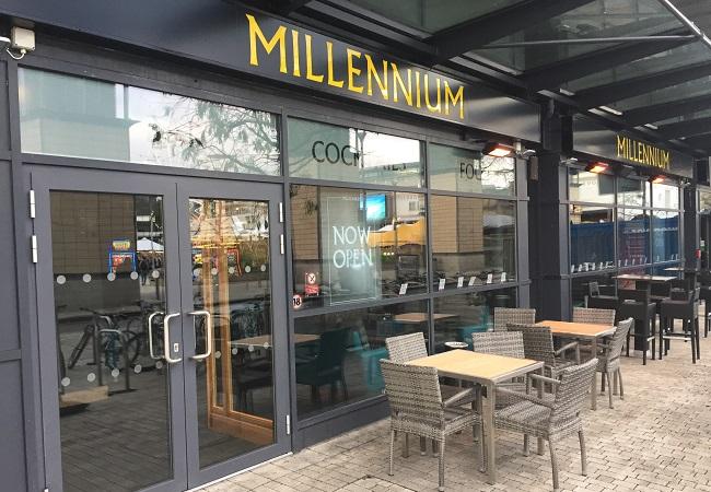 Millennium Bar.jpg