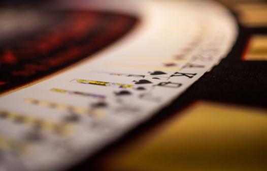 Poker Promotions Box.jpg