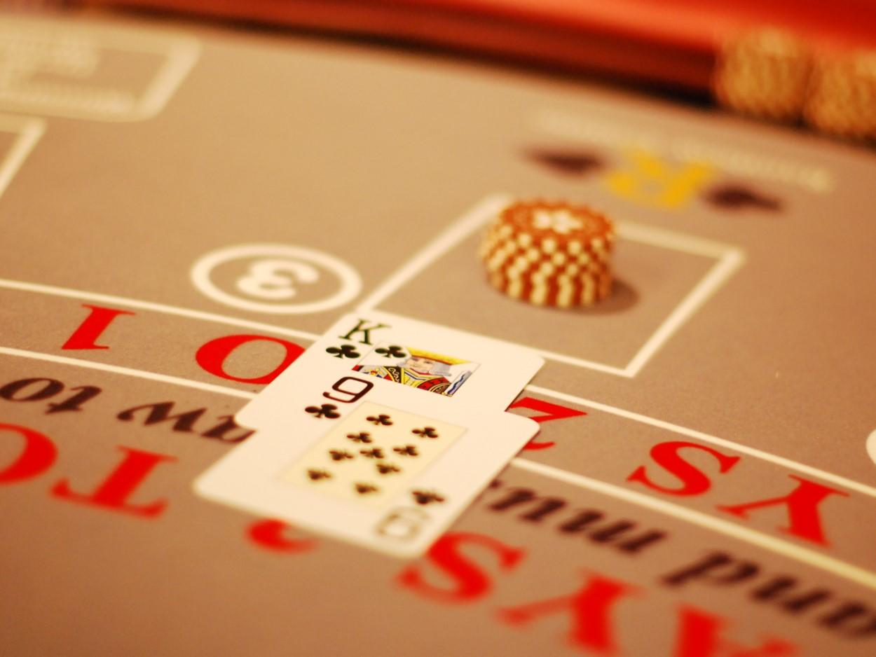 Rainbow Casino | Casino Experiences | UK