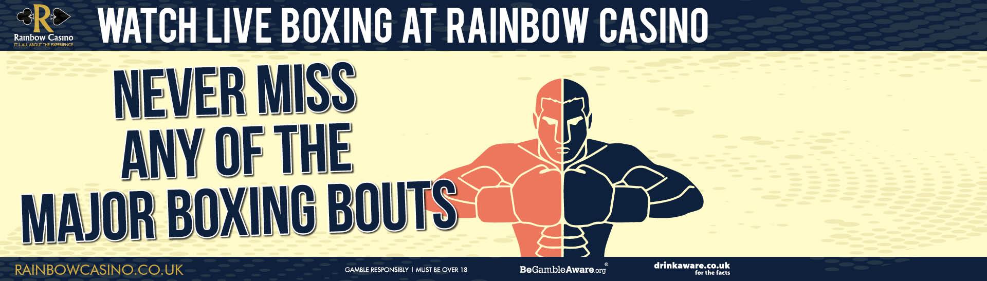 Rainbow Boxing Generic Web Graphic 1920X547.jpg