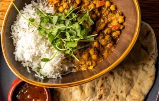 Curry Night.jpg