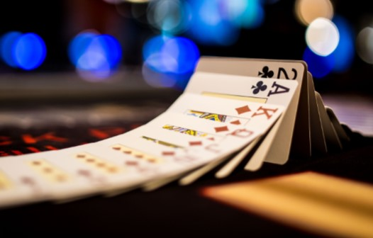 Poker Experience.jpg