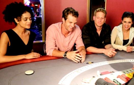 Poker Cash Game Box.jpg