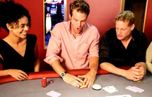 Poker Tournament Box.jpg
